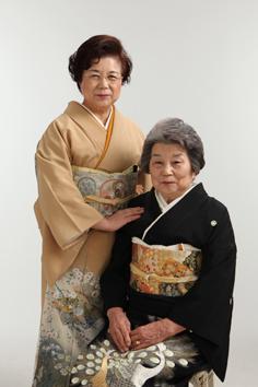 卒寿記念群馬伊勢崎2
