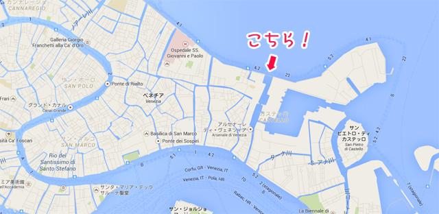 mappa11.jpg