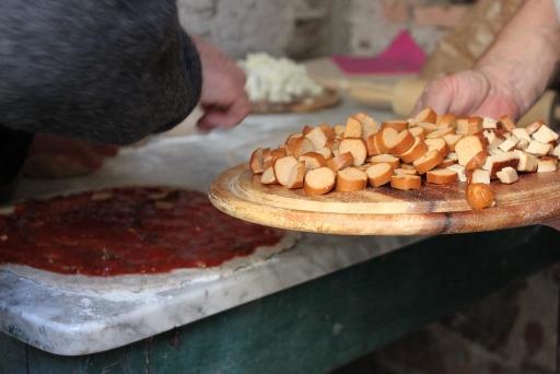 luciano_pizza10