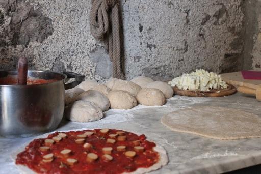 luciano_pizza11