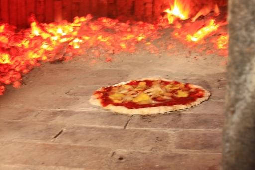 luciano_pizza12