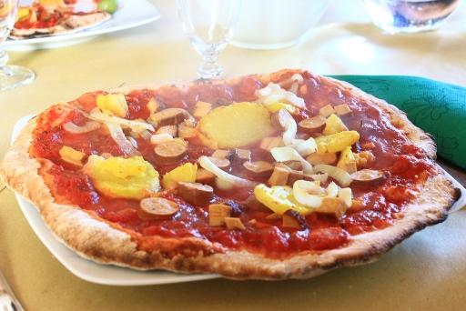 luciano_pizza13