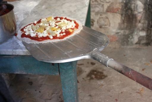 luciano_pizza15