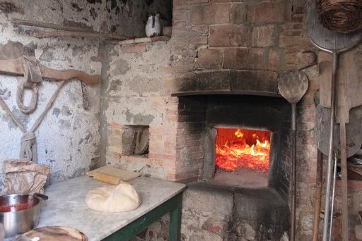 luciano_pizza8