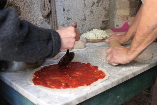 luciano_pizza9