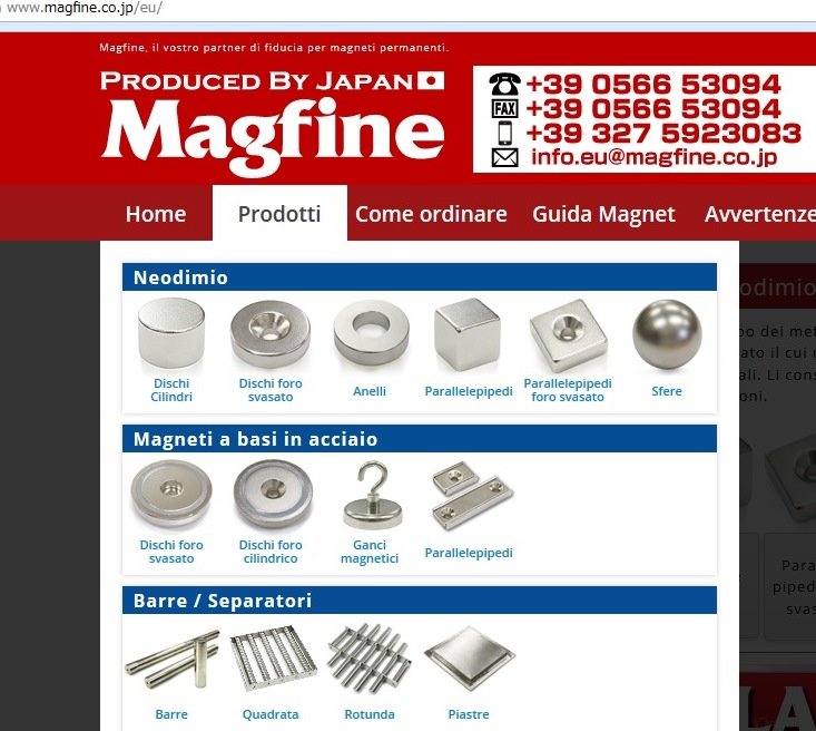 magfine_sito1
