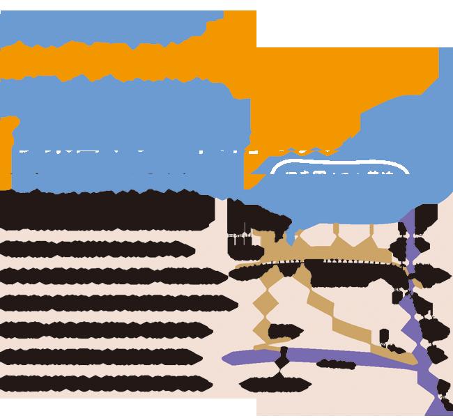 kusatsu_map2.png