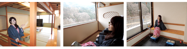 new1_kyukei.png