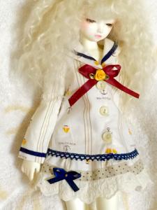 少女セーラー2.jpg