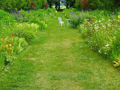 紫竹ガーデン9