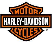 200px-Harley_davidson_logo.jpg