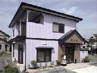 hanamizuki_photo.jpg