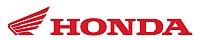 new_honda_logo_3.jpg