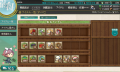 KanColle-150427-23024462.png