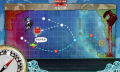 KanColle-150429-16280340.png