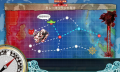 KanColle-150429-20543781.png