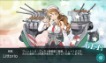 KanColle-150501-22214394.png