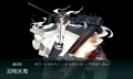 KanColle-150501-23415209.png