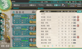 KanColle-150502-01105925.png