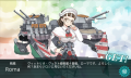 KanColle-150502-14105504.png