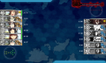 KanColle-150502-14354831.png