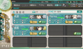 KanColle-150502-17110897.png
