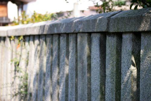 IMG_0002 石垣