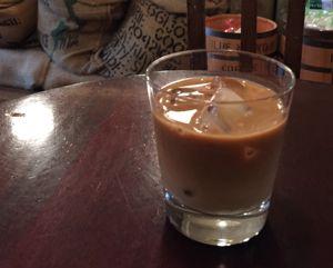 IMG_2156 アイスコーヒー