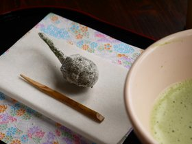 Tea & Sweet-1