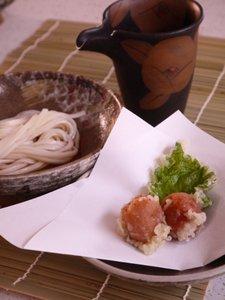 Ume-ten-udon-1