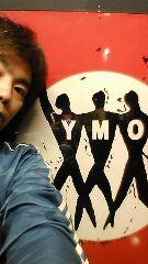 YMO楽器展2