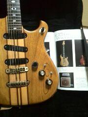 YMO楽器展RS850-1