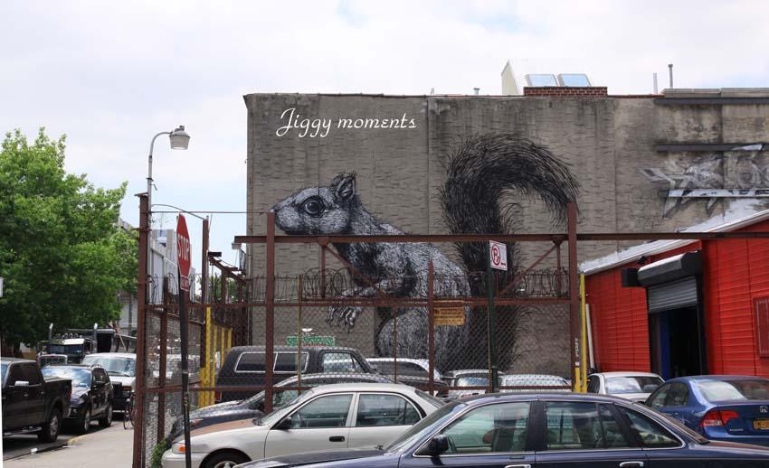 Brooklyn3.jpg