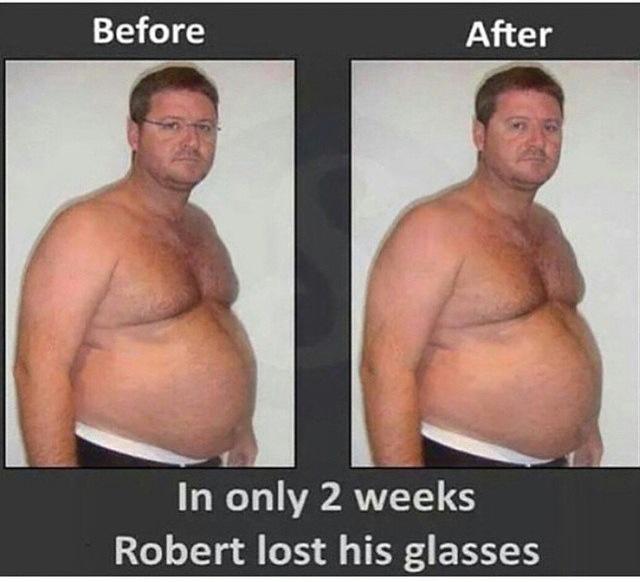 robert needs this photo-4