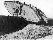 第一次大戦1