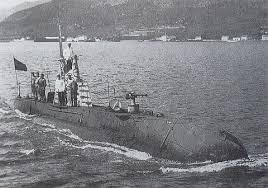第一次大戦3