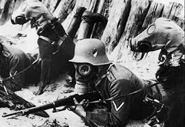 第一次大戦4