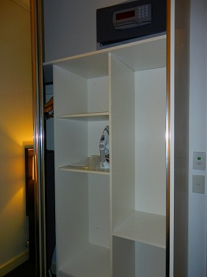 adina apartment hotel