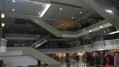 bb plaza