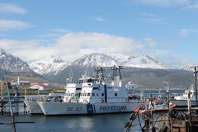 南極船 (28)
