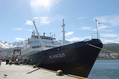 南極船 (7)