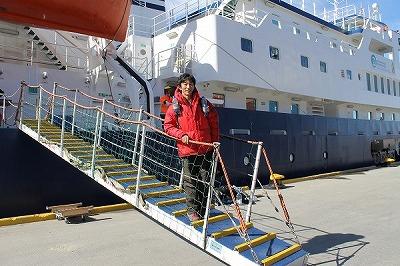 南極船 (8)
