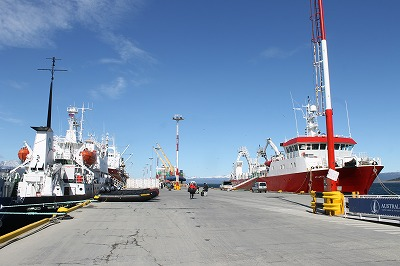 南極船 (32)