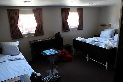 南極船 (9)
