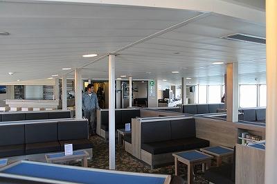 南極船 (10)