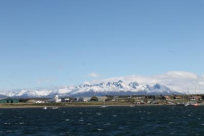 南極船 (33)