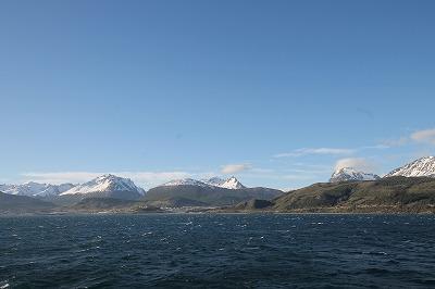 南極船 (39)