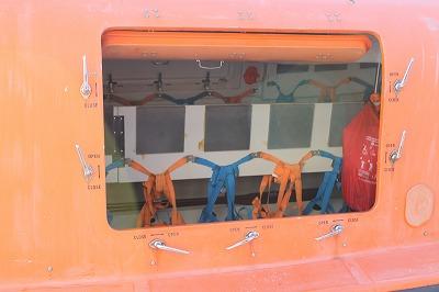 南極船 (2)