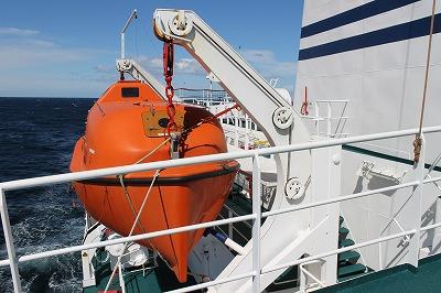 南極船 (4)