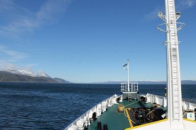南極船 (11)